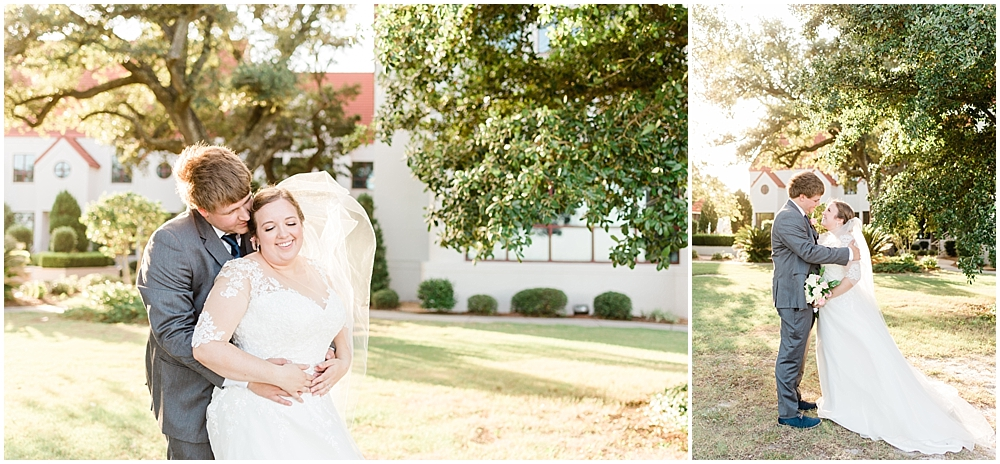 Ashton-Clark-Photography-Wedding-Portrait-Family-Photographer-Mobile-Alabama_0057.jpg
