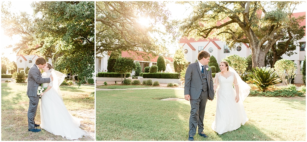 Ashton-Clark-Photography-Wedding-Portrait-Family-Photographer-Mobile-Alabama_0059.jpg