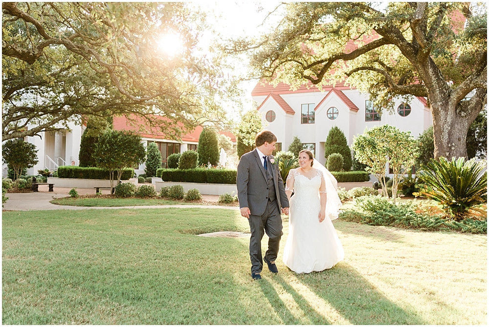 Ashton-Clark-Photography-Wedding-Portrait-Family-Photographer-Mobile-Alabama_0060.jpg