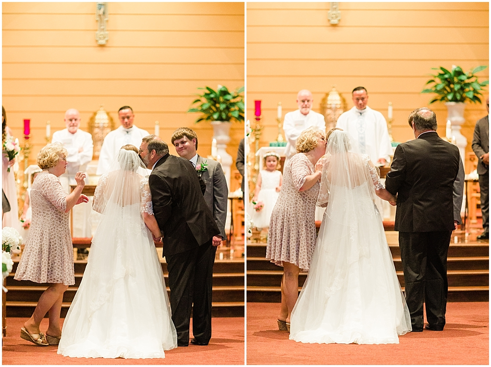 Ashton-Clark-Photography-Wedding-Portrait-Family-Photographer-Mobile-Alabama_0063.jpg