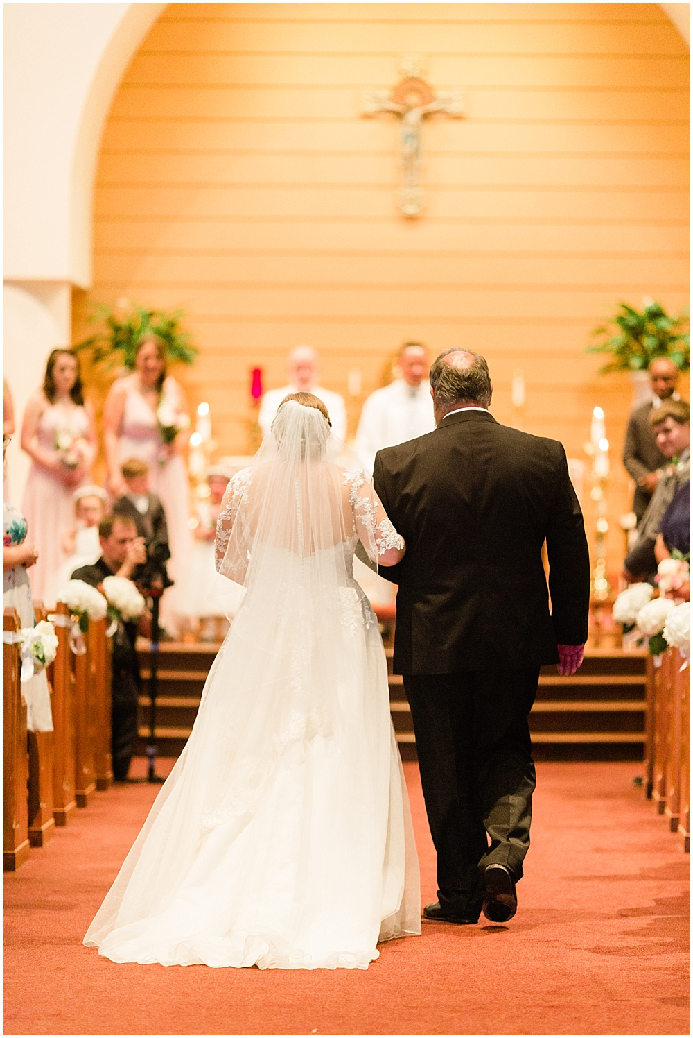 Ashton-Clark-Photography-Wedding-Portrait-Family-Photographer-Mobile-Alabama_0062.jpg