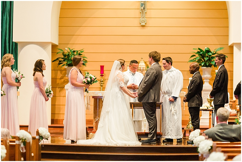 Ashton-Clark-Photography-Wedding-Portrait-Family-Photographer-Mobile-Alabama_0076.jpg