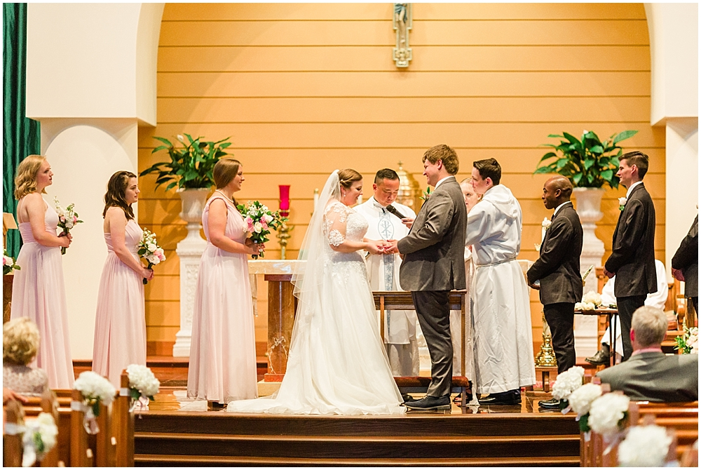 Ashton-Clark-Photography-Wedding-Portrait-Family-Photographer-Mobile-Alabama_0078.jpg