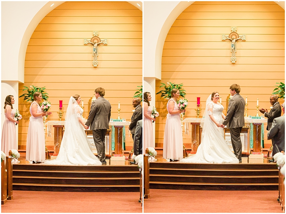 Ashton-Clark-Photography-Wedding-Portrait-Family-Photographer-Mobile-Alabama_0091.jpg