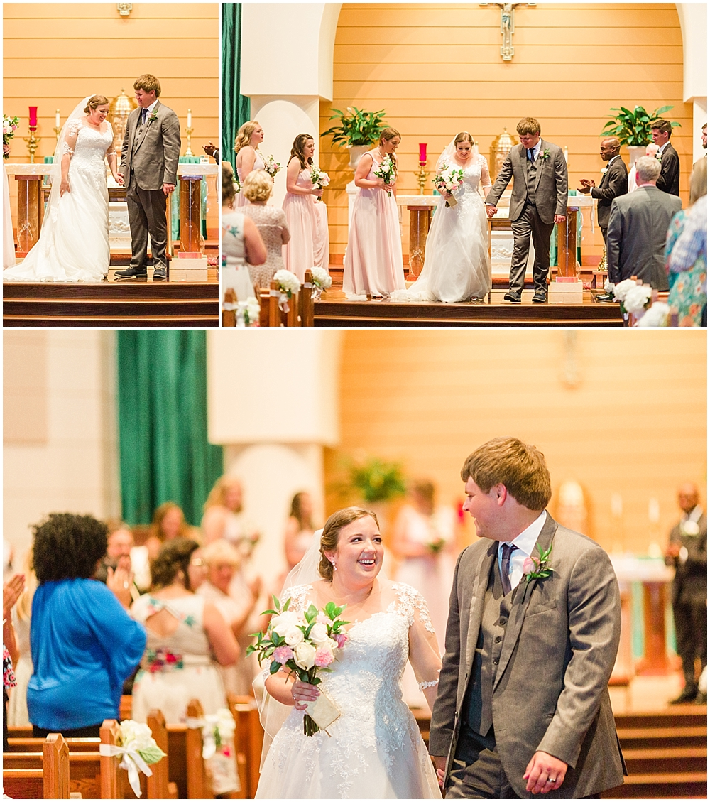 Ashton-Clark-Photography-Wedding-Portrait-Family-Photographer-Mobile-Alabama_0093.jpg