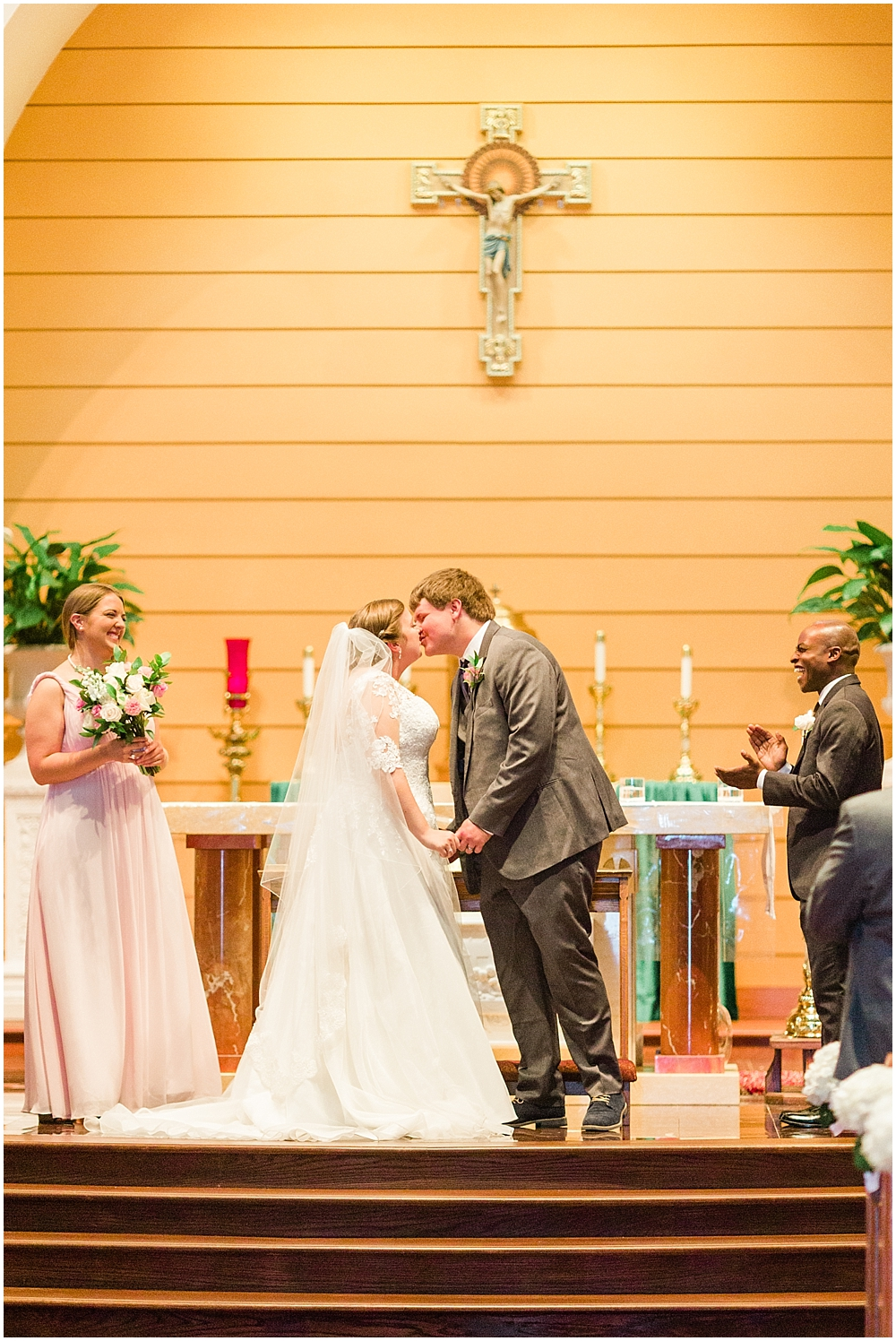 Ashton-Clark-Photography-Wedding-Portrait-Family-Photographer-Mobile-Alabama_0092.jpg