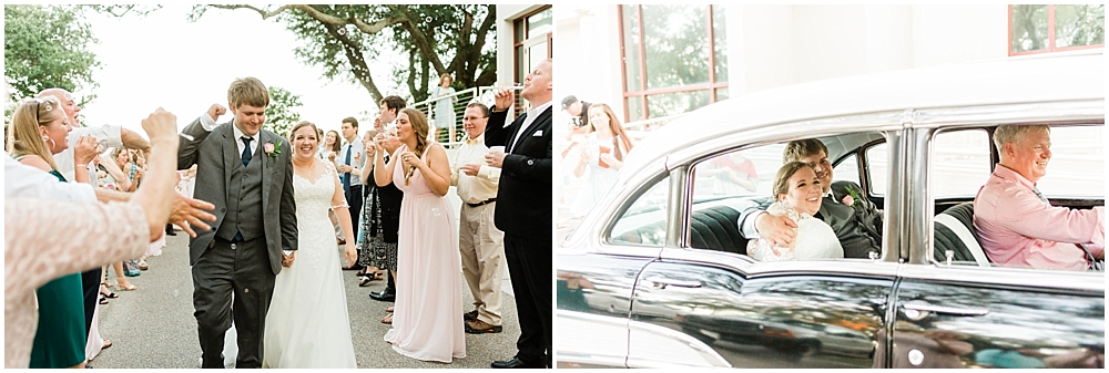 Ashton-Clark-Photography-Wedding-Portrait-Family-Photographer-Mobile-Alabama_0136.jpg
