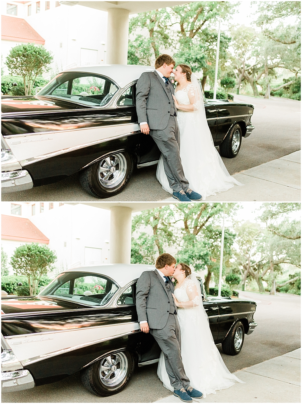 Ashton-Clark-Photography-Wedding-Portrait-Family-Photographer-Mobile-Alabama_0138.jpg