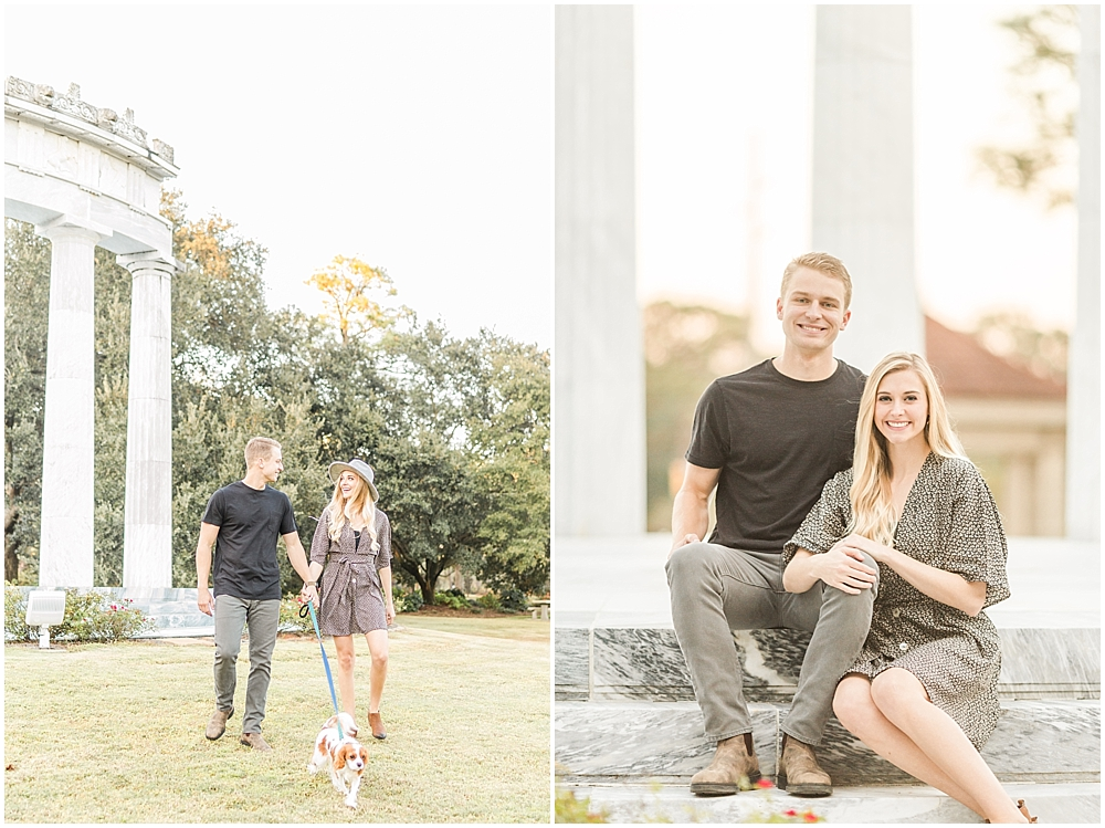 Ashton-Clark-Photography-Wedding-Portrait-Family-Photographer-Mobile-Alabama_0140.jpg