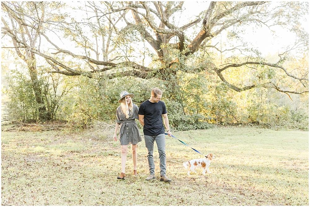 Ashton-Clark-Photography-Wedding-Portrait-Family-Photographer-Mobile-Alabama_0139.jpg