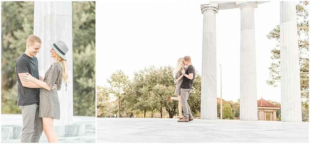 Ashton-Clark-Photography-Wedding-Portrait-Family-Photographer-Mobile-Alabama_0142.jpg