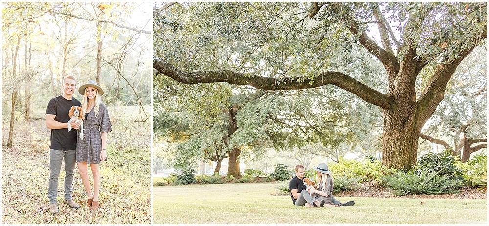 Ashton-Clark-Photography-Wedding-Portrait-Family-Photographer-Mobile-Alabama_0143.jpg