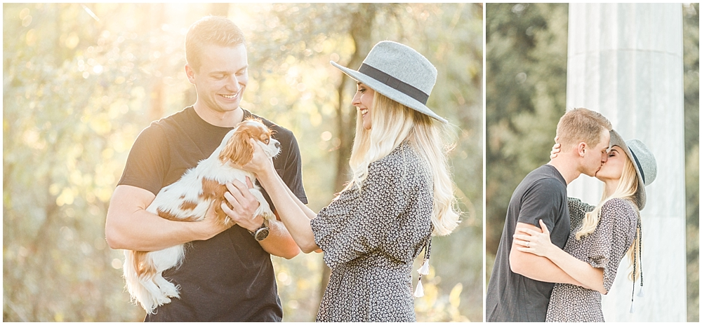 Ashton-Clark-Photography-Wedding-Portrait-Family-Photographer-Mobile-Alabama_0144.jpg