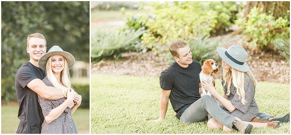 Ashton-Clark-Photography-Wedding-Portrait-Family-Photographer-Mobile-Alabama_0147.jpg