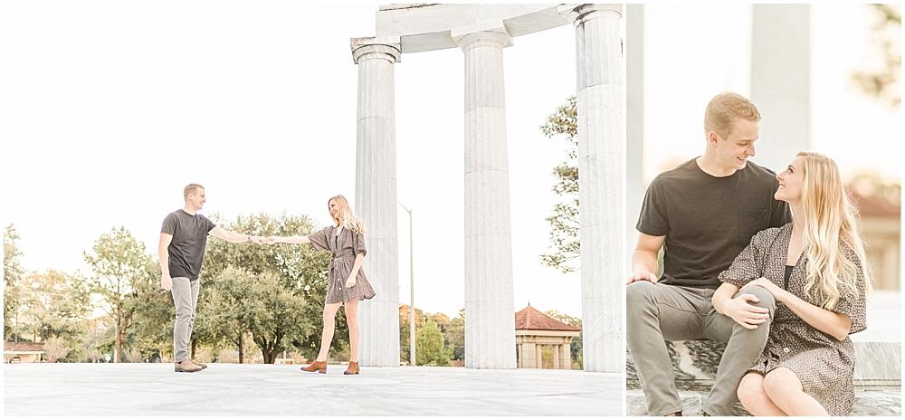 Ashton-Clark-Photography-Wedding-Portrait-Family-Photographer-Mobile-Alabama_0148.jpg