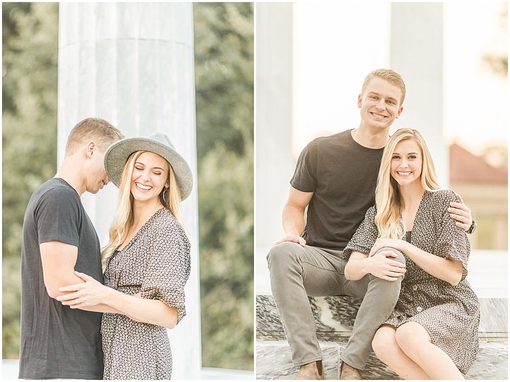 Ashton-Clark-Photography-Wedding-Portrait-Family-Photographer-Mobile-Alabama_0152.jpg