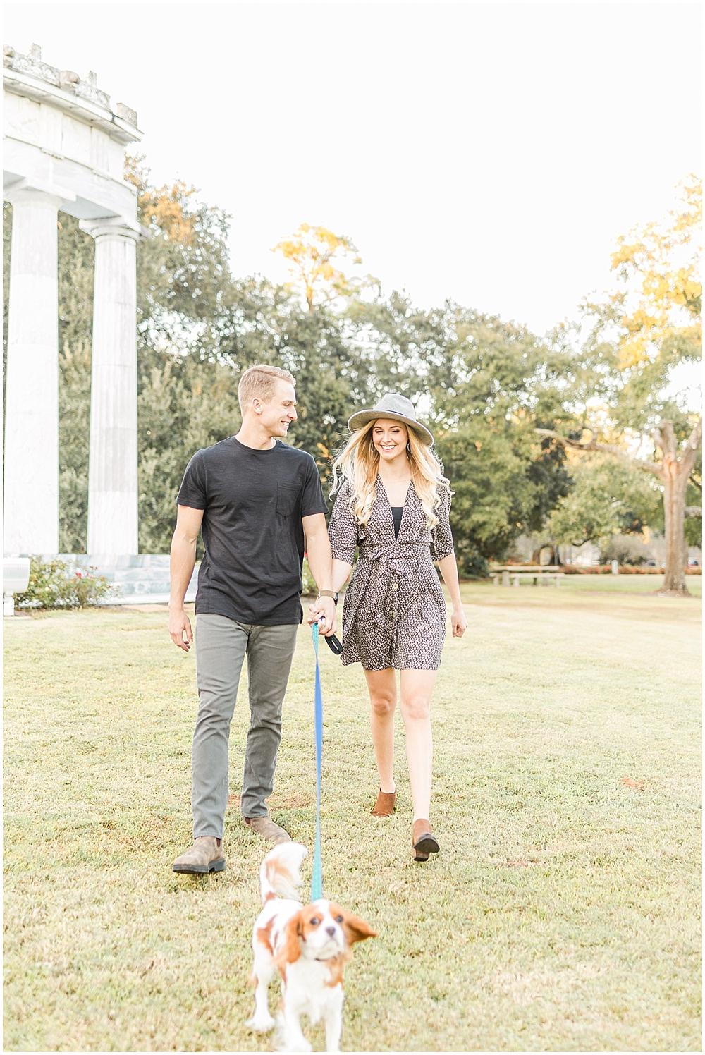 Ashton-Clark-Photography-Wedding-Portrait-Family-Photographer-Mobile-Alabama_0149.jpg