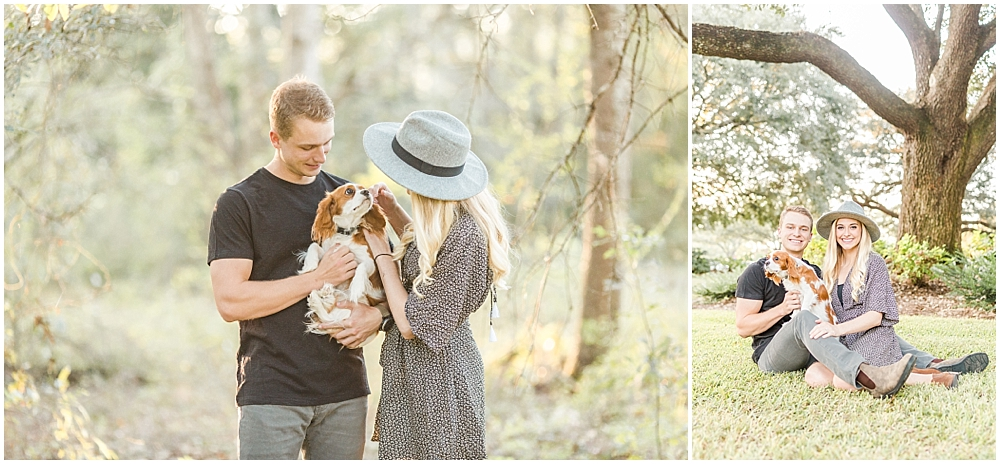 Ashton-Clark-Photography-Wedding-Portrait-Family-Photographer-Mobile-Alabama_0150.jpg
