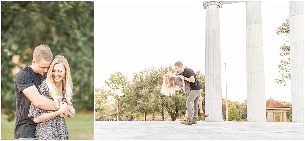 Ashton-Clark-Photography-Wedding-Portrait-Family-Photographer-Mobile-Alabama_0154.jpg