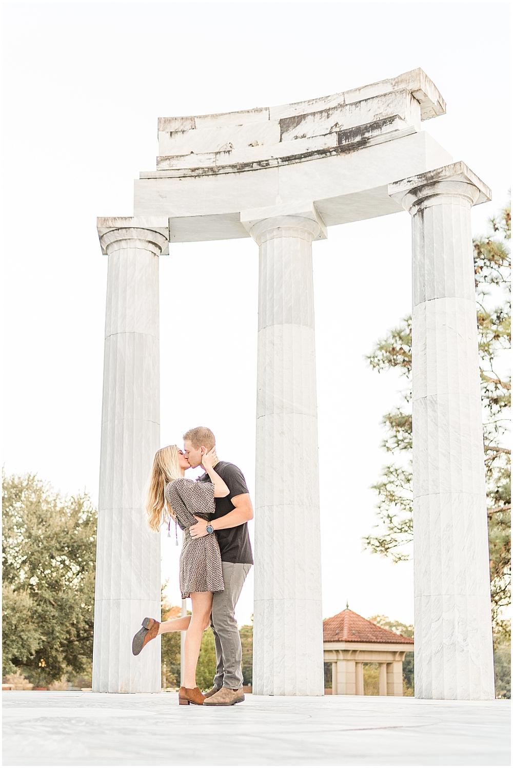 Ashton-Clark-Photography-Wedding-Portrait-Family-Photographer-Mobile-Alabama_0155.jpg