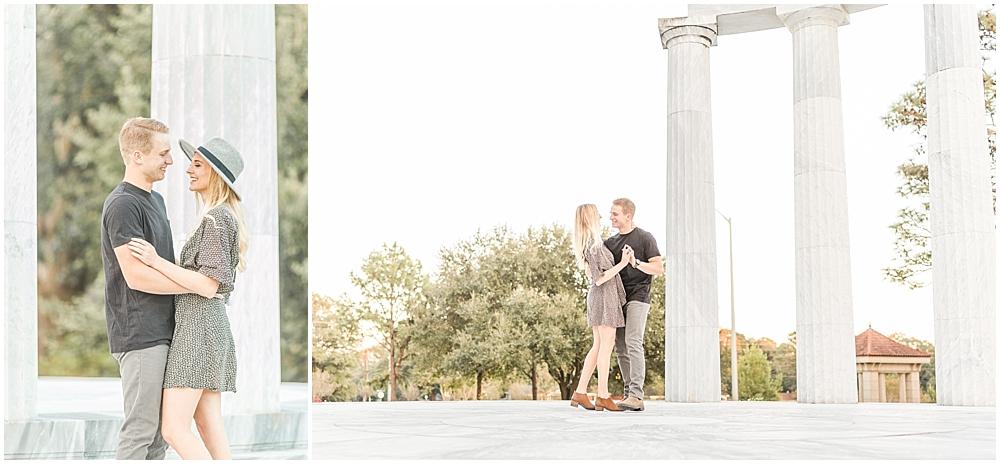 Ashton-Clark-Photography-Wedding-Portrait-Family-Photographer-Mobile-Alabama_0151.jpg