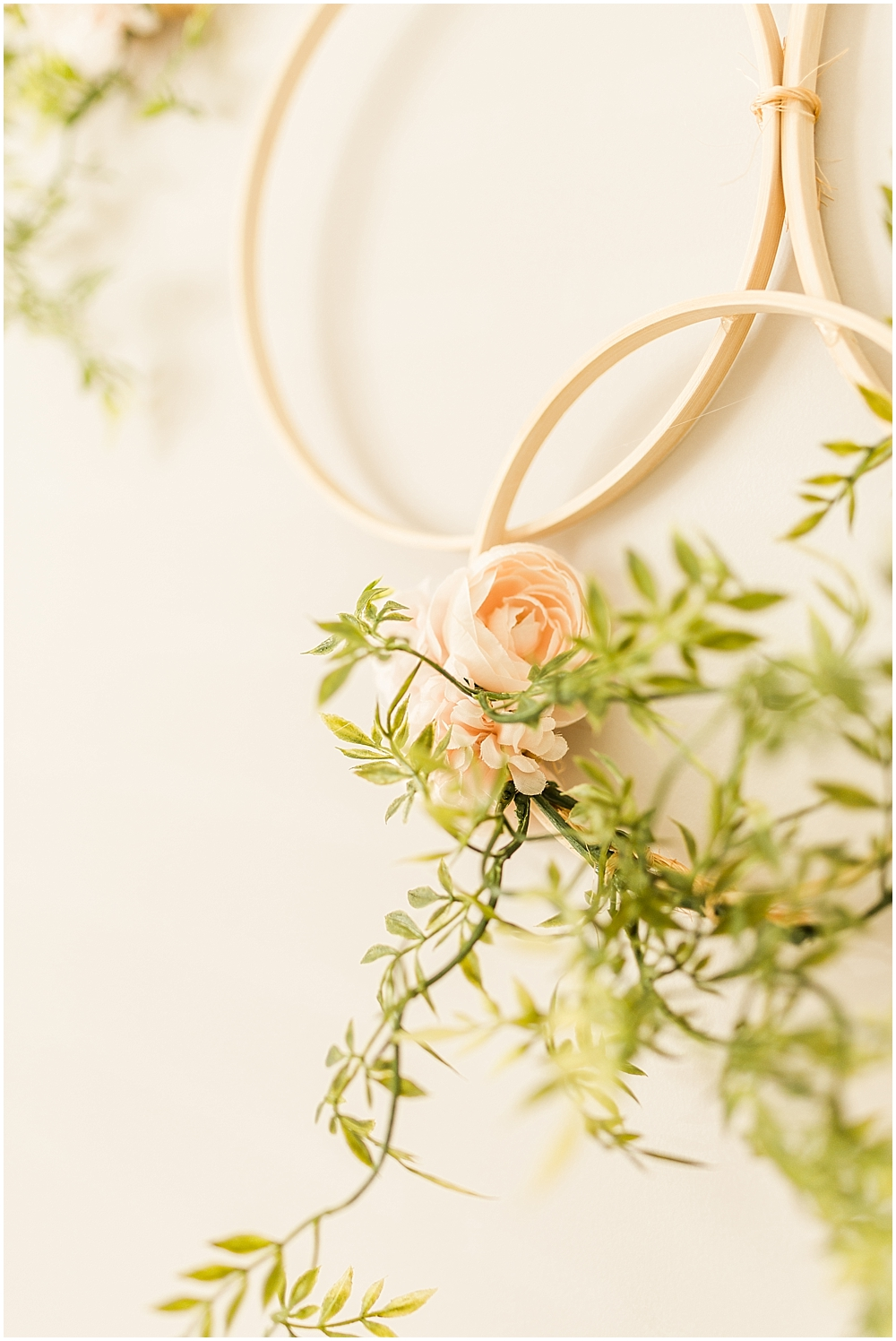 Ashton-Clark-Photography-Wedding-Portrait-Family-Photographer-Mobile-Alabama_0177.jpg