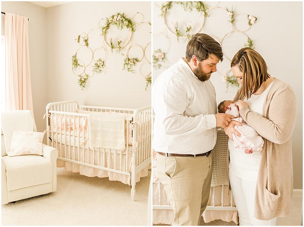 Ashton-Clark-Photography-Wedding-Portrait-Family-Photographer-Mobile-Alabama_0182.jpg