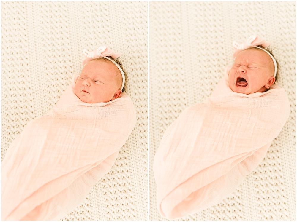Ashton-Clark-Photography-Wedding-Portrait-Family-Photographer-Mobile-Alabama_0184.jpg