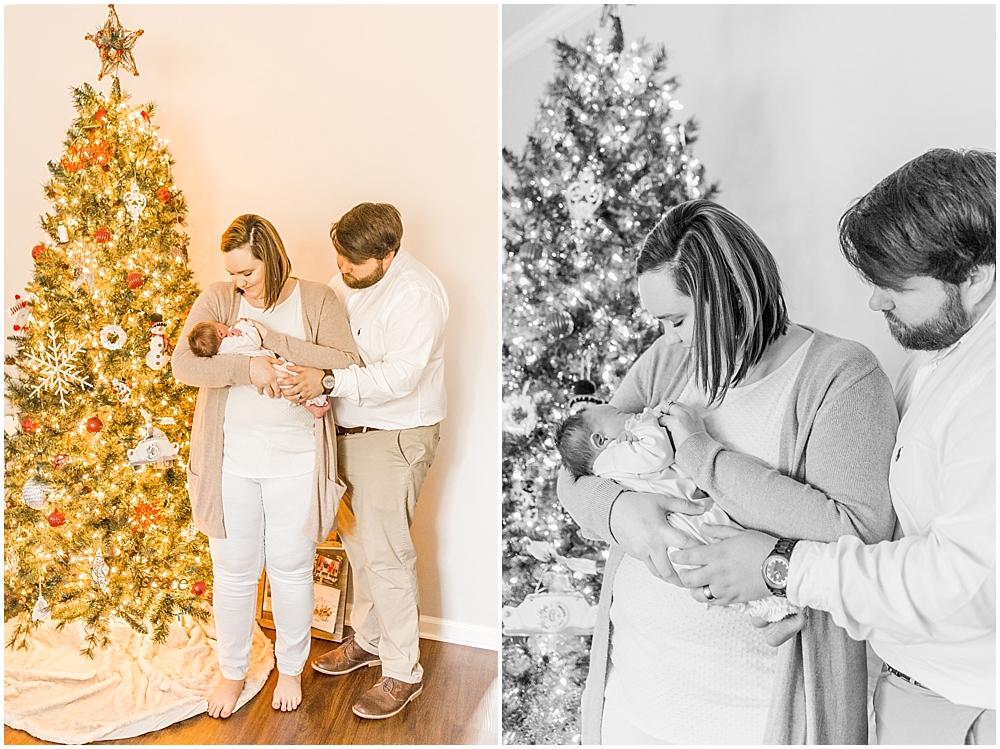 Ashton-Clark-Photography-Wedding-Portrait-Family-Photographer-Mobile-Alabama_0186.jpg