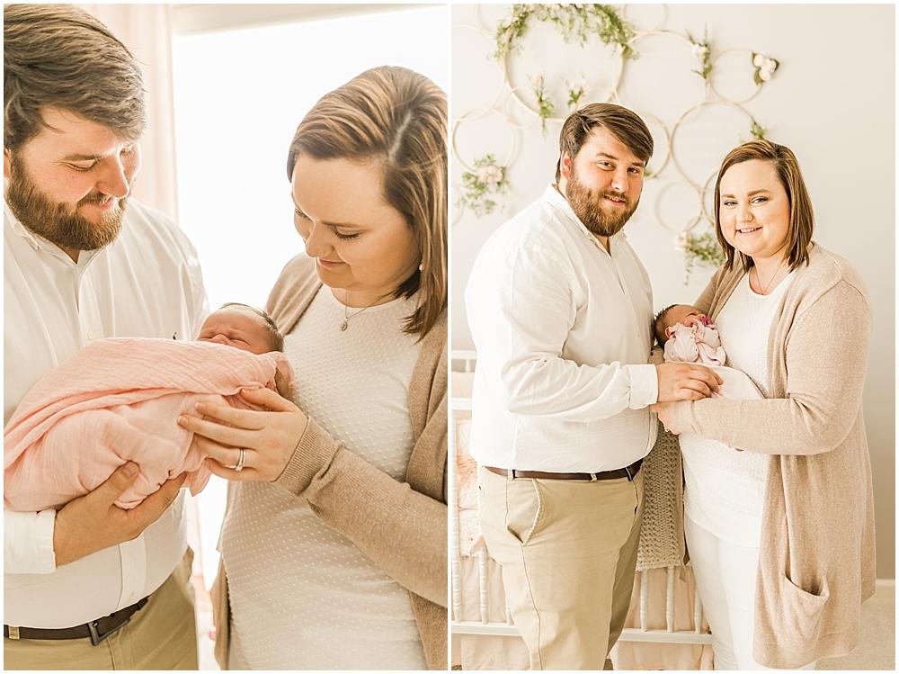 Ashton-Clark-Photography-Wedding-Portrait-Family-Photographer-Mobile-Alabama_0198.jpg