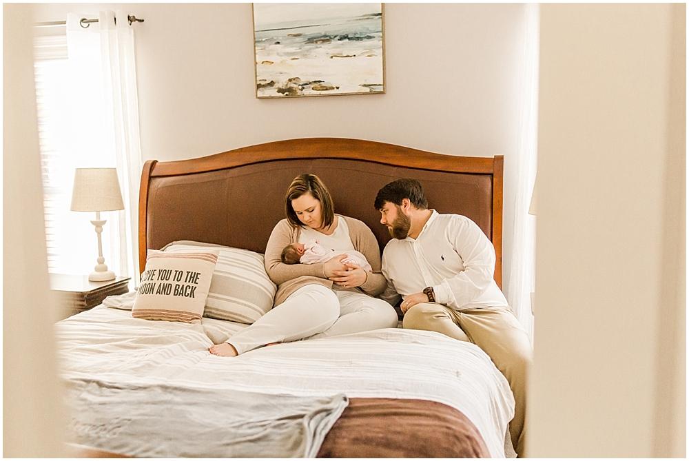 Ashton-Clark-Photography-Wedding-Portrait-Family-Photographer-Mobile-Alabama_0203.jpg