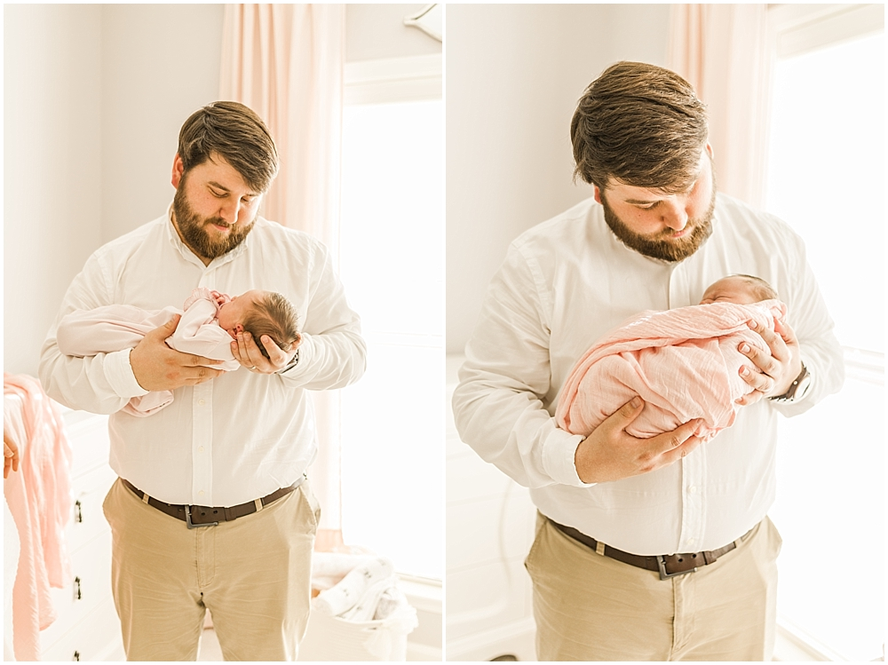 Ashton-Clark-Photography-Wedding-Portrait-Family-Photographer-Mobile-Alabama_0204.jpg