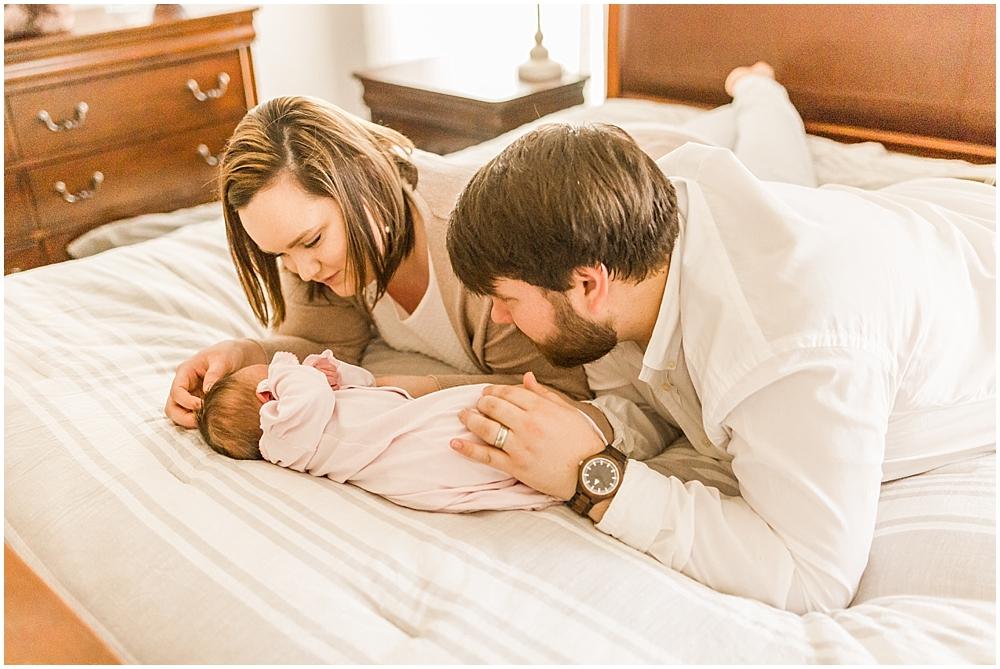 Ashton-Clark-Photography-Wedding-Portrait-Family-Photographer-Mobile-Alabama_0205.jpg