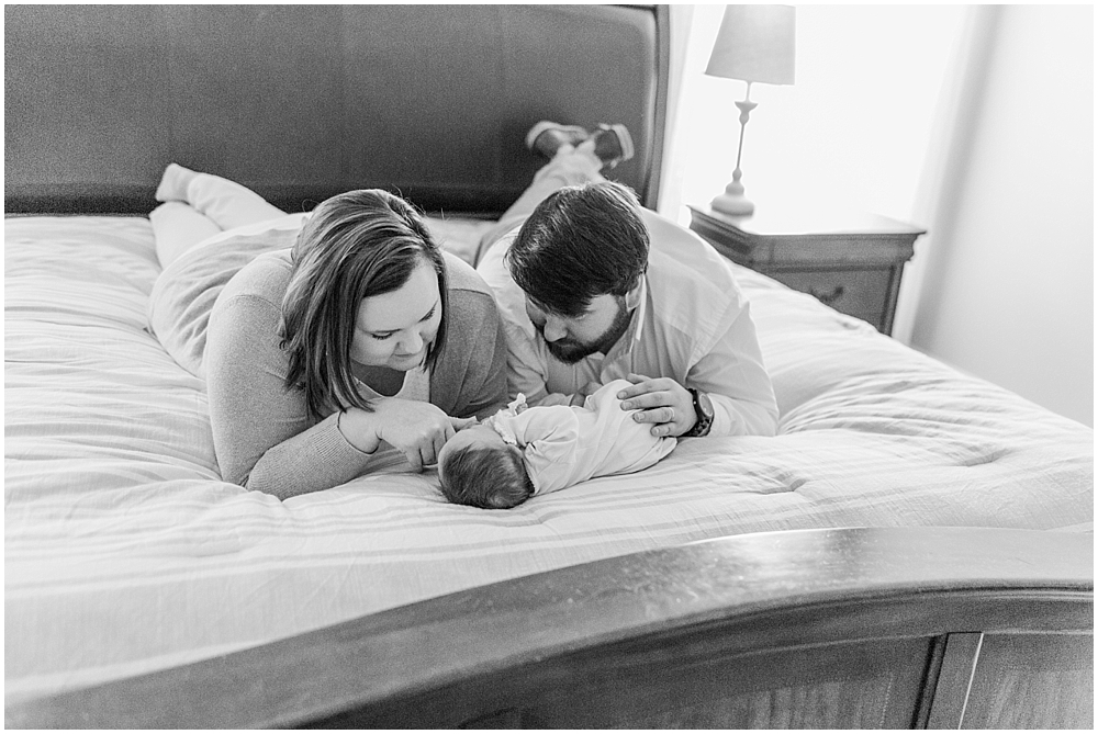 Ashton-Clark-Photography-Wedding-Portrait-Family-Photographer-Mobile-Alabama_0206.jpg
