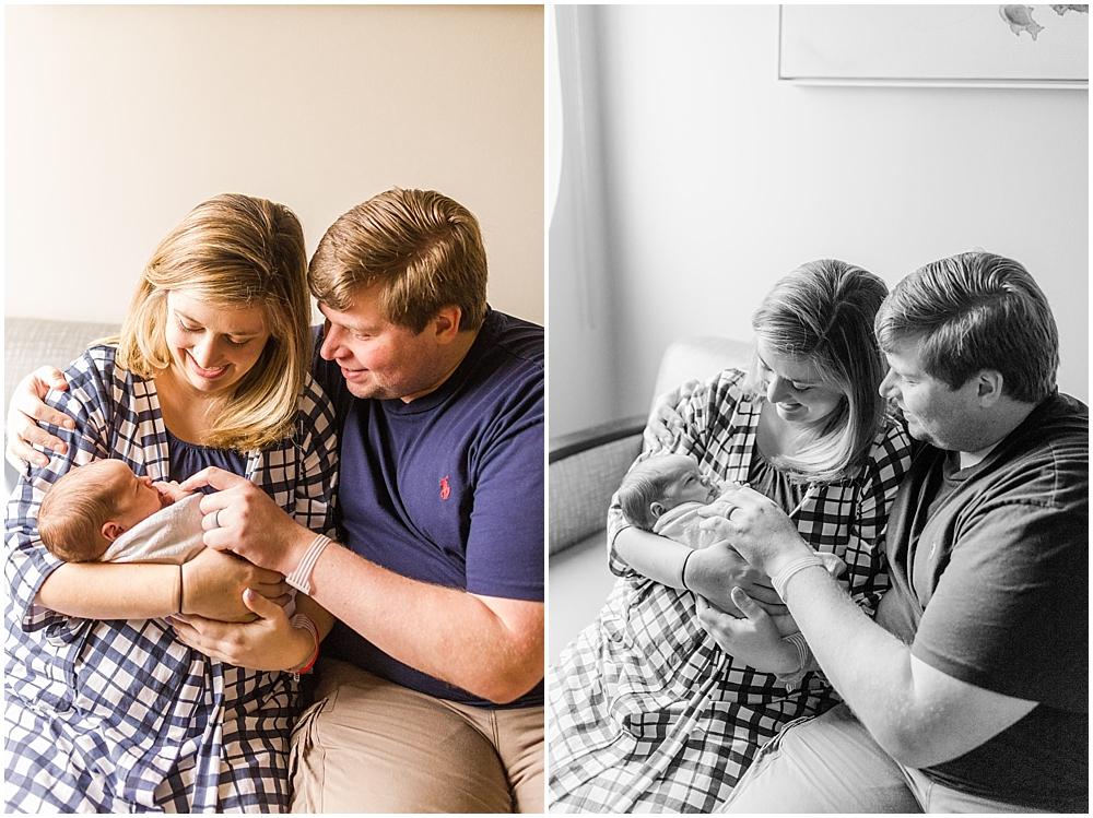 Ashton-Clark-Photography-Wedding-Portrait-Family-Photographer-Mobile-Alabama_0228.jpg