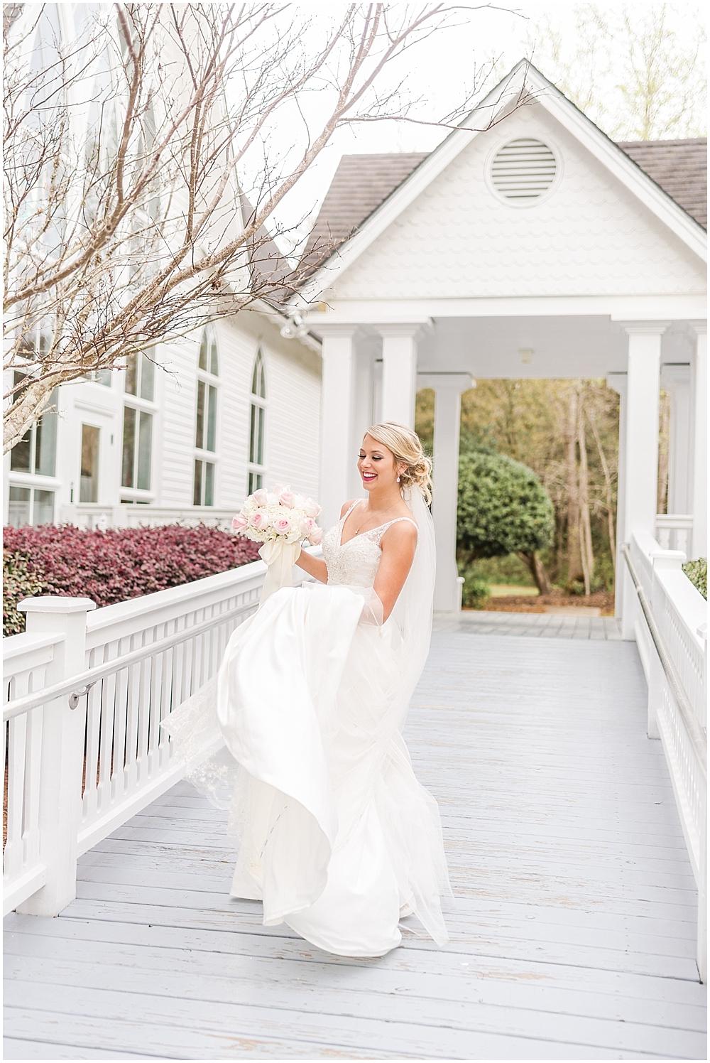 Ashton-Clark-Photography-Wedding-Portrait-Family-Photographer-Mobile-Alabama_0290.jpg