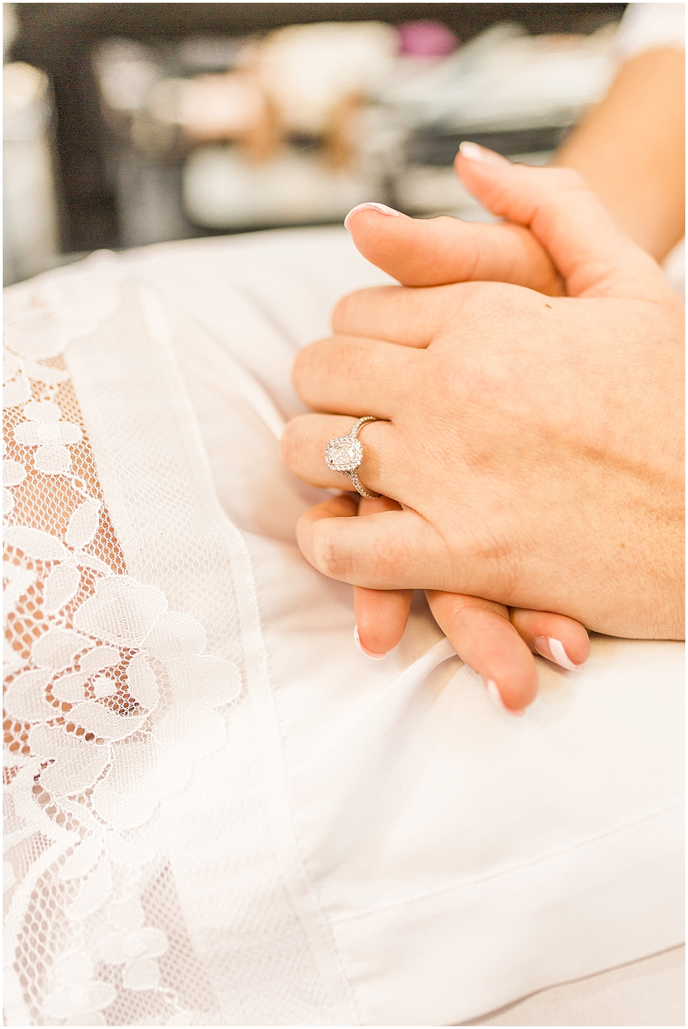 Ashton-Clark-Photography-Wedding-Portrait-Family-Photographer-Mobile-Alabama_0294.jpg
