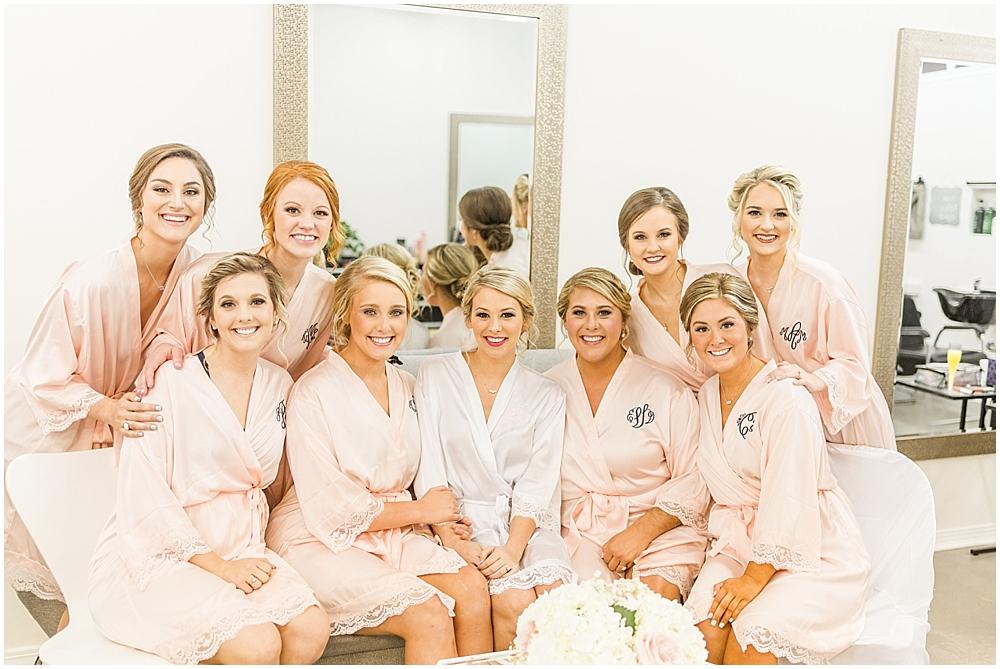 Ashton-Clark-Photography-Wedding-Portrait-Family-Photographer-Mobile-Alabama_0295.jpg
