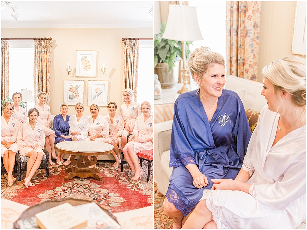 Ashton-Clark-Photography-Wedding-Portrait-Family-Photographer-Mobile-Alabama_0297.jpg