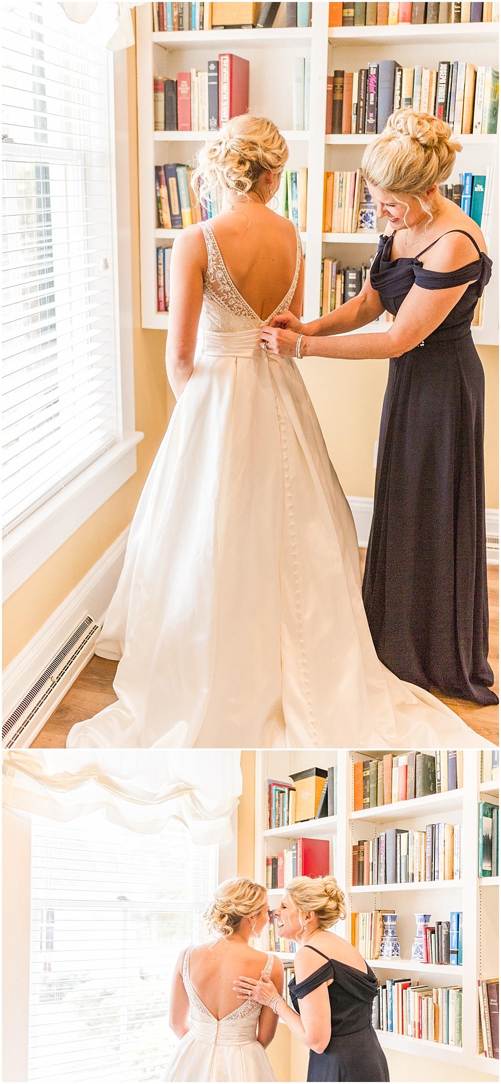 Ashton-Clark-Photography-Wedding-Portrait-Family-Photographer-Mobile-Alabama_0298.jpg