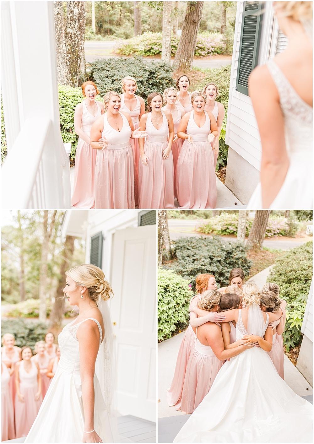 Ashton-Clark-Photography-Wedding-Portrait-Family-Photographer-Mobile-Alabama_0299.jpg