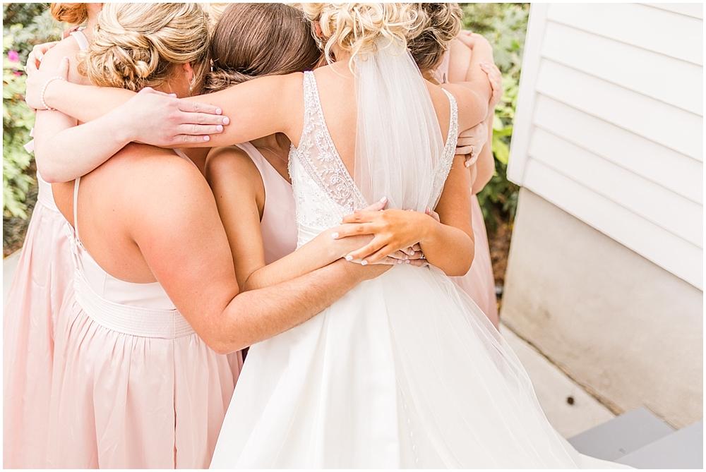 Ashton-Clark-Photography-Wedding-Portrait-Family-Photographer-Mobile-Alabama_0300.jpg