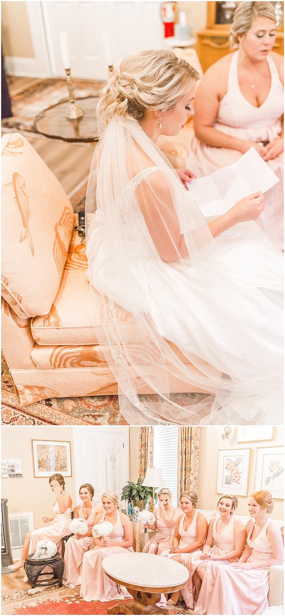 Ashton-Clark-Photography-Wedding-Portrait-Family-Photographer-Mobile-Alabama_0310.jpg