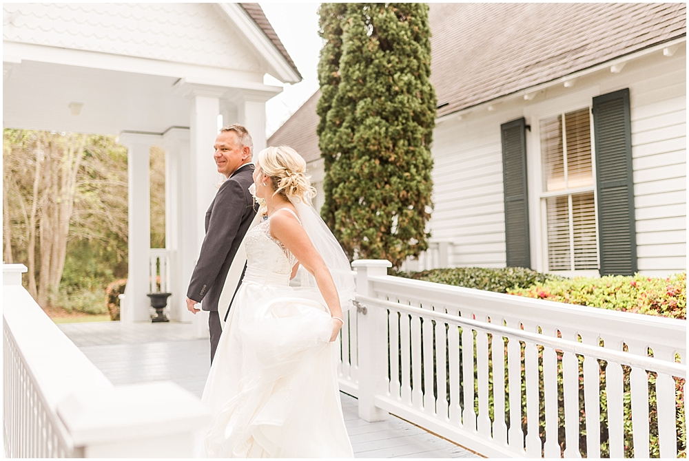 Ashton-Clark-Photography-Wedding-Portrait-Family-Photographer-Mobile-Alabama_0307.jpg