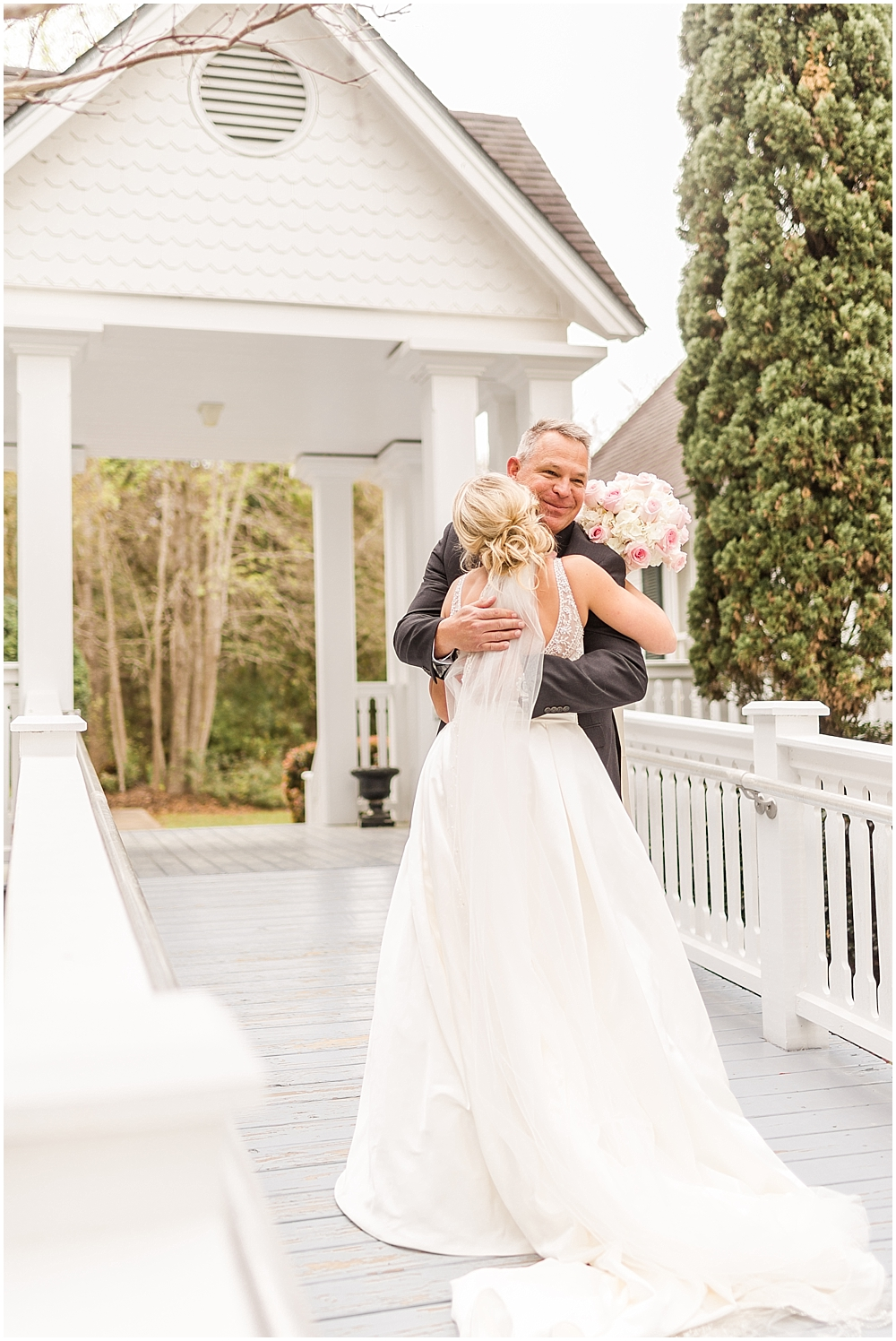 Ashton-Clark-Photography-Wedding-Portrait-Family-Photographer-Mobile-Alabama_0308.jpg
