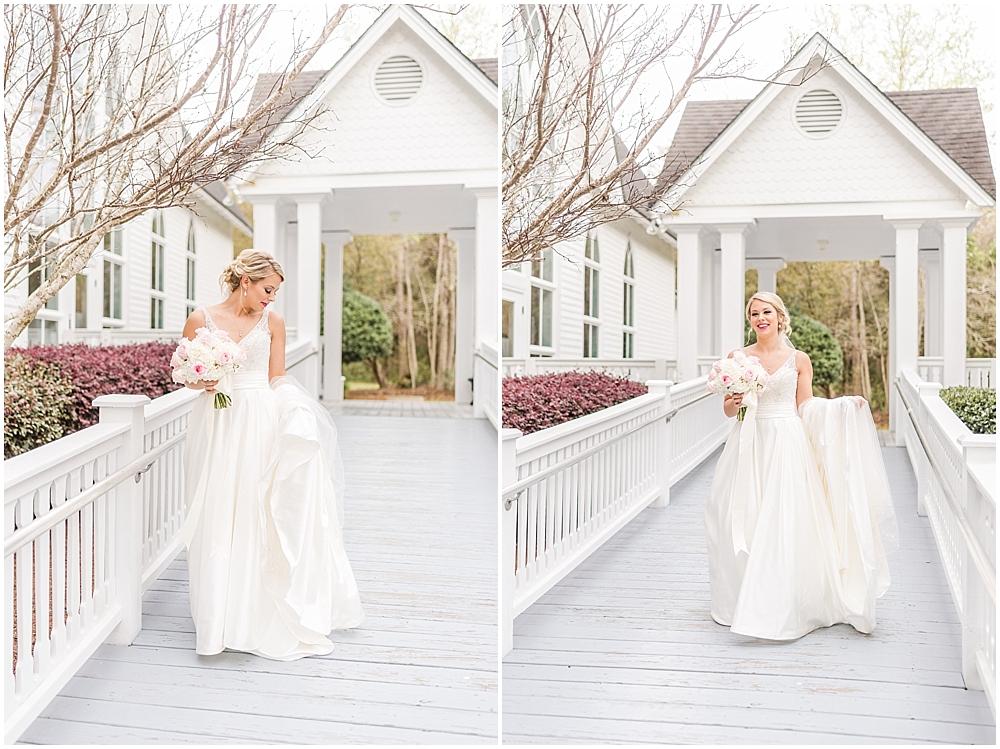 Ashton-Clark-Photography-Wedding-Portrait-Family-Photographer-Mobile-Alabama_0304.jpg