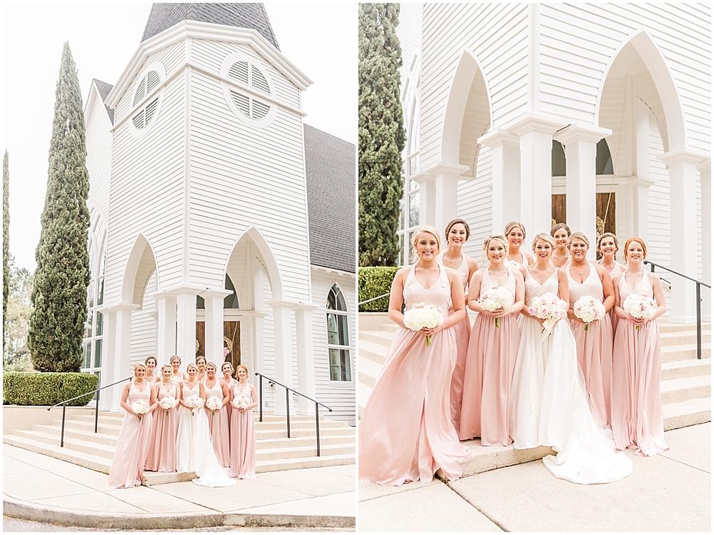 Ashton-Clark-Photography-Wedding-Portrait-Family-Photographer-Mobile-Alabama_0312.jpg