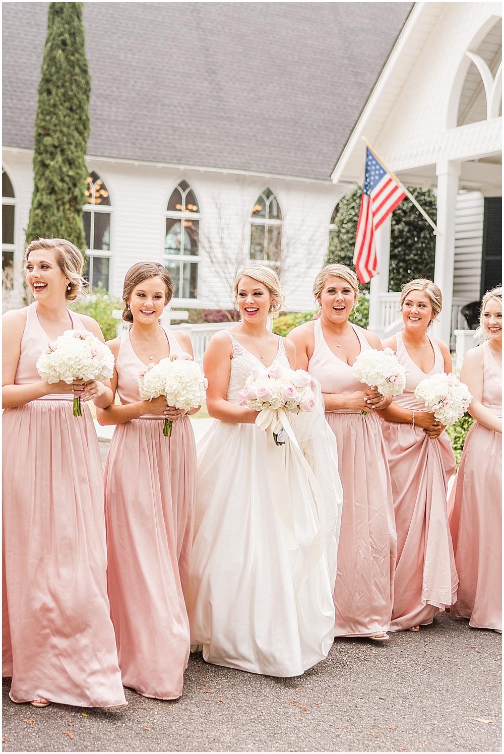 Ashton-Clark-Photography-Wedding-Portrait-Family-Photographer-Mobile-Alabama_0313.jpg