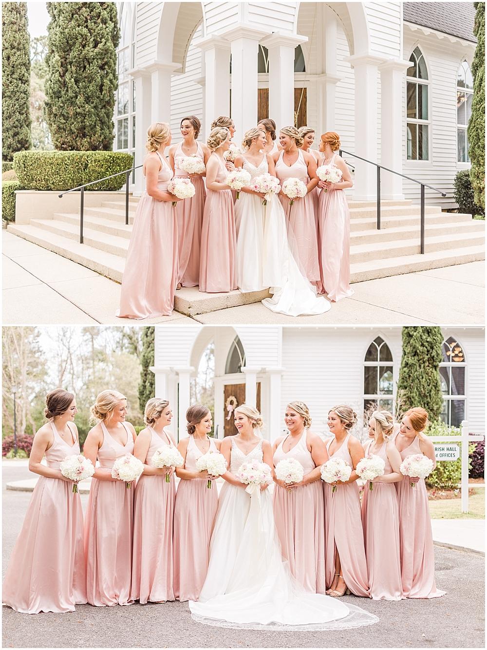 Ashton-Clark-Photography-Wedding-Portrait-Family-Photographer-Mobile-Alabama_0319.jpg
