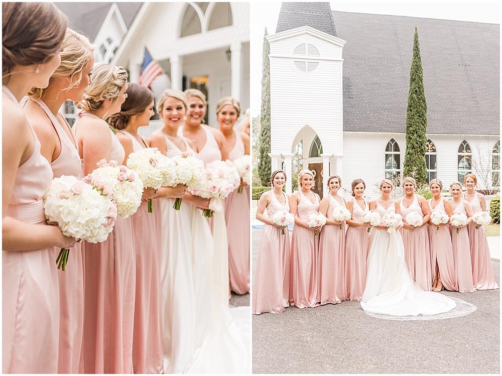 Ashton-Clark-Photography-Wedding-Portrait-Family-Photographer-Mobile-Alabama_0314.jpg